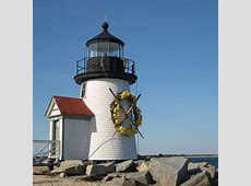 Cape Cod and Nantucket   Group Tour by The Upper Class