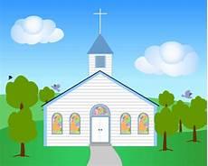 church building clip free clipart images clipartix