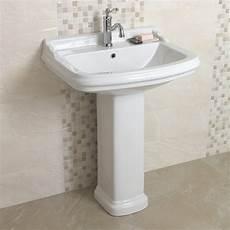 colonne lavabo leroy merlin lavabo con colonna in stile classico e moderno e modelli