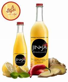 45 best products images on pinterest gin jin and fresh