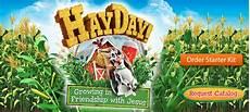 hayday vbs 2013 187 group weekend vbs 2013