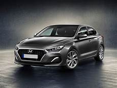 Hyundai Configurator And Price List For The New I30 Fastback