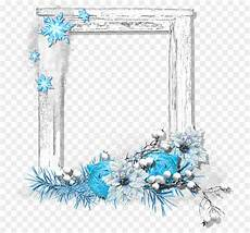 frozen borders and frames png kayaframe co