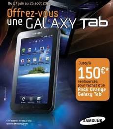 tablette tactile 150 euros tablette galaxy tab qui revient 224 moins de 150 euros