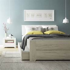 160 cm kingsize bed