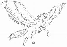 Pegasus Malvorlagen Zum Ausmalen Pegasus Coloring Pages Books 100 Free And Printable