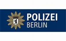 Polizei In Berlin Im Telefonbuch Gt Gt Jetzt Finden