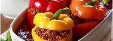 schnelle rezepte mit hackfleisch rezept backofen schnelle rezepte mit hackfleisch