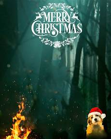 merry christmas picsart editing background hd cb 3 image free dowwnload