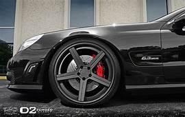 Mercedes Benz SL 63 AMG Vs Jaguar XKR S Convertible Track