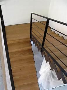 escalier quart tournant 2 eidos atelier de