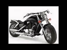 Motor Modif Harley Murah by Jual Motor Harley Davidson Purnomo 089 887 976 07 Murah
