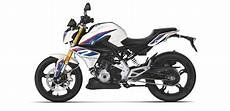 bmw motorrad bikes model selection