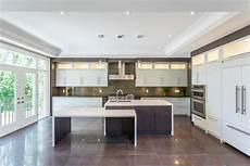 custom kitchens vaughan modern kitchens cabinets vaughan
