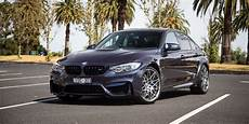 2017 Bmw M3 30 Jahre A Step Back In Time Photos 1 Of 82