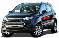 ford ecosport trend ford ecosport trend 2016 price specs carsguide