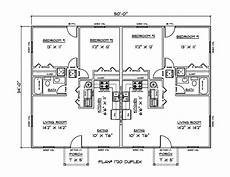 duplex house plans 1000 sq ft 1000 sq ft duplex plans joy studio design gallery best