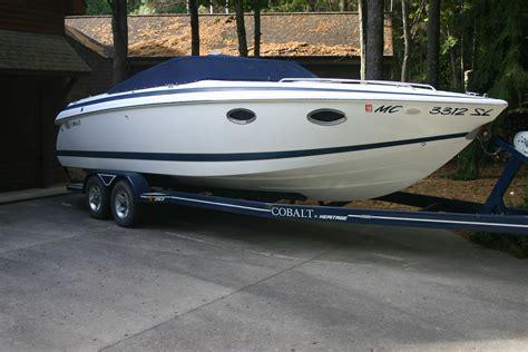 2006 263