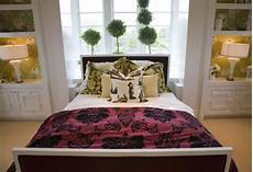 Feng Shui Articles Interiors Ideal Bed