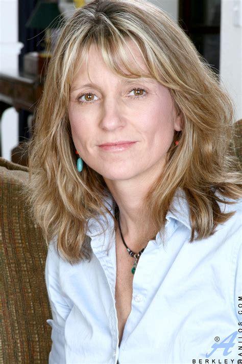 Kimberly Mc Stieg Nackt