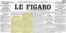 manifesto futurismo testo 20 febbraio 1909 il manifesto futurismo su le figaro