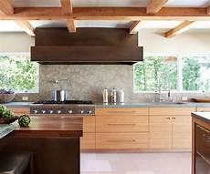warm contemporary warm contemporary kitchens