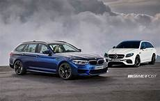 Bmw Chambray Les Tours Boomcast Me