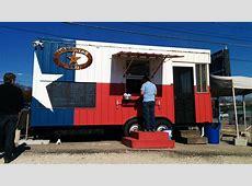 Austin's Best Under the Radar Barbecue Trucks   Eater Austin