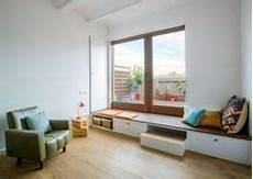 fensterbank innen modern 12 besten sitzfenster bilder auf einfaches