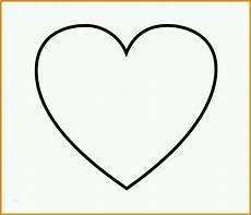 Malvorlagen Herz Challenge Spezialisiert Herz Vorlage Zum Ausdrucken Cool