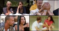 osada catch the millionaire hussaya bracelets und sternchen hussaya tv shows
