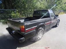 old car manuals online 2003 mazda b series plus transmission control mazda b2200 regualr cab pickup truck 6 bed 5 spd manual 2 2l 4 cyl rwd repair classic mazda b