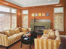 how to choose the best family room colors tips for selecting paint colors for your home