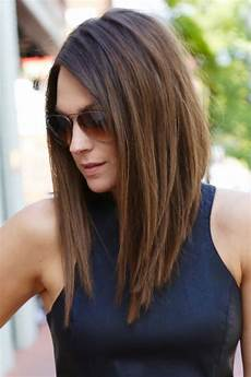 18 perfect lob long bob hairstyles 2021 easy long bob
