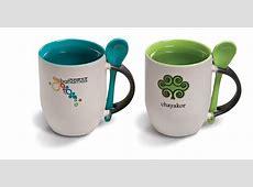 Coffee Mugs with Logos   Coffee Mugs South Africa