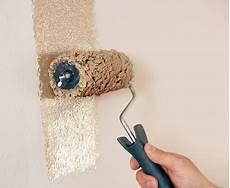 richtig streichen erste hilfe bei richtig streichen erste hilfe bei patzern bauen de