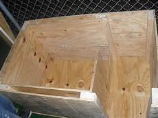 diy insulated dog house plans training wood project guide build a cheap dog house