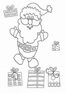 Ausmalbilder Weihnachten Basteln Ausmalbilder Weihnachten Basteln Gestalten