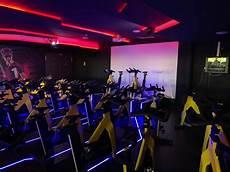salle de sport aix salle de sport one fitness aix en provence 233 lectricit 233