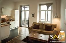 wohnung kaufen bad 2 zimmer ferienwohnung in renovierten epoque haus