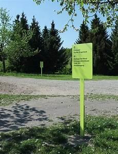 Botanischen Volkspark Pankow Blankenfelde by Botanischer Volkspark Pankow On Architektur