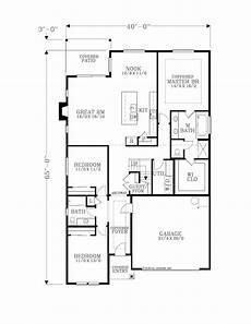 lockwood house plans lockwood d house plan pre designed house plans suntel