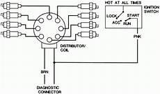 Chevy 350 Engine Wiring Diagram Automotive Parts Diagram