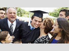 ways college students save money