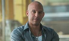 vin diesel to in new comedy den of
