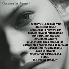meetup narcissistic abuse discovery to recovery of narcissistic abuse support group london united kingdom meetup