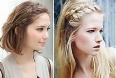 5 easy back to school hairstyles bonus tutorial hirerush blog