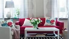 farbideen f 252 r wohnzimmer 36 neue vorschl 228 ge archzine net