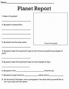 science worksheets k5 12269 worksheets 5th 6th science worksheets science on worksheets ideas 4167