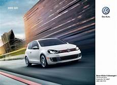 Volkswagen Greenville Sc